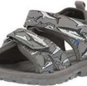 Joules Boys Seaside Sandals New